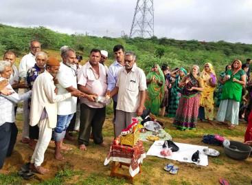 Shree Vadasar Swaminarayan Mandir