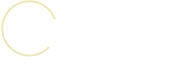Vadasar Gaam Logo